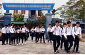 Đắk Lắk Làm rõ văn bản giả mạo cho học sinh nghỉ học đến hết ngày 28 2