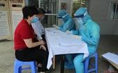 Bộ Y tế cần có quy trình chuẩn xử lý những ca nghi ngờ nhiễm bệnh