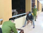 Đã tìm thấy công dân trốn khỏi khu cách ly ở Hải Phòng