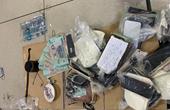 Triệt phá sòng bạc có tổ chức, bắt giữ nhiều con bạc ở Đồng Nai