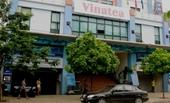 Tổng công ty Chè Việt Nam để hơn 497 ha đất bị lấn chiếm