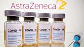 Hơn 200 000 liều vắc xin phòng COVID-19 sắp về tới Việt Nam