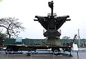 Kế hoạch xuất, nhập khẩu vũ khí, khí tài thuộc bí mật nhà nước độ Tối mật