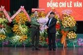 Giám đốc Công an tỉnh Đắk Lắk được phong hàm Thiếu tướng