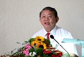 Vì sao nguyên Giám đốc Sở KH-CN Đồng Nai bị khởi tố