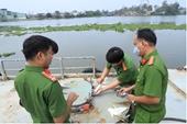 Phê chuẩn khởi tố 33 bị can trong đường dây buôn lậu, sản xuất xăng giả cực khủng ở Đồng Nai