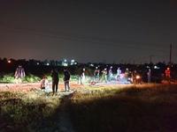 Liên tiếp phát hiện thi thể 2 thanh niên trôi trên sông Sài Gòn