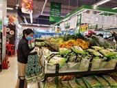 Bộ Công thương đề nghị Chính phủ giải cứu nông sản vùng dịch