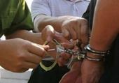 Một nữ phạm nhân được miễn hình phạt tù