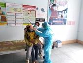 Thêm 6 ca nhiễm COVID-19 tại Hải Dương và Quảng Ninh