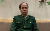Hành trình khiếu nại 32 năm của bác sĩ Nguyễn Ngọc Lợi