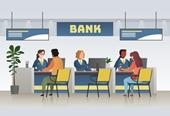 Bị mất tiền tỉ, ngân hàng đề nghị tăng nặng hình phạt với cựu Giám đốc phòng giao dịch