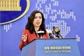 Sức khỏe 13 người Việt Nam mắc COVID-19 tại Campuchia ổn định