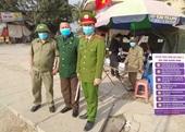 Quảng Ninh dành 500 tỉ đồng mua vắc xin phòng COVID-19