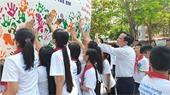 Tăng cường giải pháp bảo đảm thực hiện quyền trẻ em và bảo vệ trẻ em