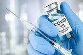 Đối tượng, địa bàn ưu tiên tiêm và miễn phí vắc xin phòng COVID-19