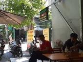TP HCM mở lại nhà hàng, điểm vui chơi từ ngày 1 3, tiếp tục đóng karaoke