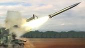 """Nga khoe sự lợi hại của Iskander tại Syria sau khi hệ thống này bị chê """"tậm tịt"""""""