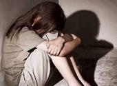 Thiếu niên nhiều lần yêu bạn gái 13 tuổi