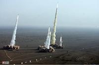 Tướng Mỹ cảnh báo sự nguy hiểm của tên lửa Iran trong cuộc tấn công trả đũa