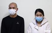 Triệt xóa đường dây bán trẻ sơ sinh sang Trung Quốc Hé lộ thêm nhiều thông tin bàng hoàng