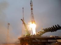 Nga phóng vệ tinh Arktika-M đầu tiên chuyên giám sát Bắc Cực