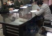 Xử lý 2 phụ nữ tung tin 149 ca nhiễm COVID-19 tại huyện Gia Lâm