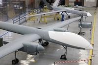 Nga phát triển UAV phản lực đa năng có khả năng tấn công cảm tử
