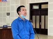 Đánh đồng nghiệp chấn thương sọ não, lãnh án 6 năm tù