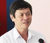 Kỷ luật cảnh cáo Phó Bí thư Huyện ủy, Chủ tịch UBND huyện Tuy An
