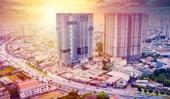 Đất Xanh hoàn thiện Opal Boulevard, sẵn sàng bàn giao