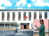 Phê chuẩn khởi tố bị can, lệnh bắt tạm giam nguyên Chánh Thanh tra Sở Tài chính TP HCM