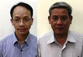 Vụ sai phạm tại Tổng Công ty Nông nghiệp Sài Gòn VKSND tối cao phê chuẩn khởi tố thêm 3 bị can