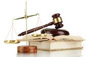 Kháng nghị Quyết định thi hành án không đúng nội dung bản án của Tòa đã tuyên