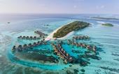 Mặc COVID-19, Maldives vẫn viết lên câu chuyện thần kỳ trong ngành du lịch thế giới 2020