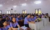 Nâng cao chất lượng, hiệu quả công tác đào tạo, bồi dưỡng trong ngành Kiểm sát nhân dân