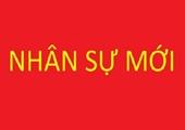 Thủ tướng phê chuẩn miễn nhiệm nhân sự UBND 2 tỉnh