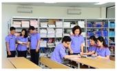 Hướng dẫn thực hiện Kế hoạch đào tạo, bồi dưỡng công chức, viên chức ngành KSND