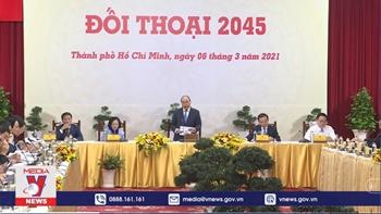 Sẽ có các tập đoàn khổng lồ mang tên Việt Nam