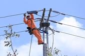 Ngành điện miền Nam lưu ý khách hàng sử dụng điện hiệu quả mùa nắng nóng