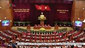 Bế mạc Hội nghị Trung ương 2 khóa XIII