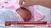 Từ 10 3 Sinh 2 con một bề có thể được miễn giảm học phí, bảo hiểm y tế, sữa học đường