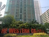 Nữ công nhân 17 tuổi tử vong thương tâm tại dự án The Western Capital