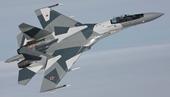 Nga bật đèn xanh , ngỏ ý giúp Thổ Nhĩ Kỳ phát triển máy bay chiến đấu thế hệ thứ 5