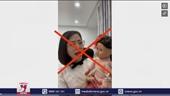 Bài học quản lý trẻ em sử dụng mạng xã hội, từ vụ Youtuber Thơ Nguyễn