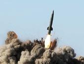 Nga tấn công cơ sở buôn lậu dầu của phiến quân thân Thổ Nhĩ Kỳ ở Syria, Ankara trả đũa