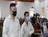 Án tù cho hai yêng hùng đánh CSGT ở chốt kiểm dịch Quảng Ninh