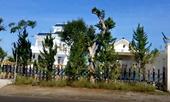 """Tỉnh ủy Lâm Đồng chỉ đạo làm rõ trách nhiệm vụ biệt thự """"hoành tráng"""" xây trái phép"""