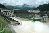 Loại khỏi quy hoạch các dự án thủy điện nằm trong lõi rừng phòng hộ ở Đắk Nông