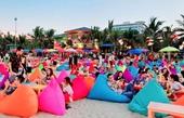 Đà Nẵng tổ chức chương trình Danang By Night để hút khách du lịch